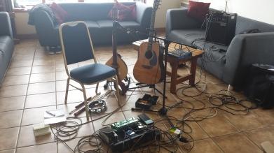 setup fringe'14