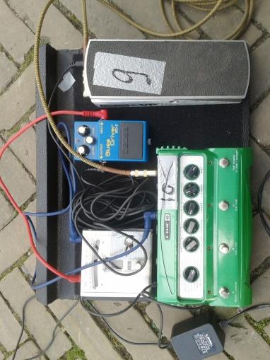 setup-pleinvrees-2