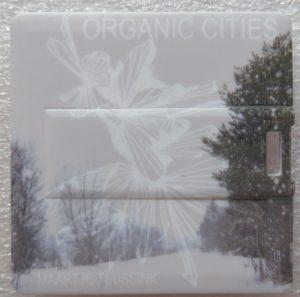 organic-cities-usb-e1533804206348-300x297