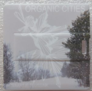 organic-cities-usb-e1533804206348-300x297