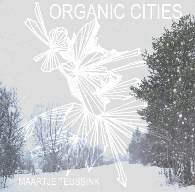 VOORKANT ORGANIC CITIES